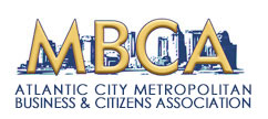 Atlantic City Metropolitan Business and Citizens Association!